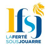 La Ferté-sous-Jouarre